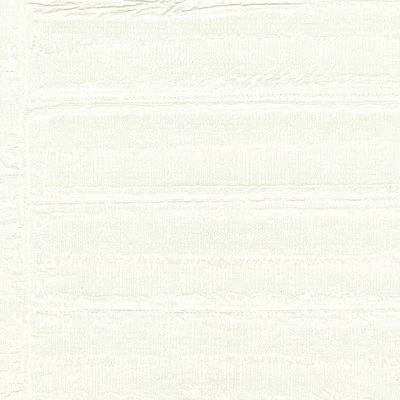 ELITIS Anguille Project Behang 01