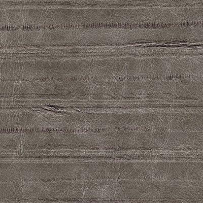 ELITIS Anguille Project Behang 28