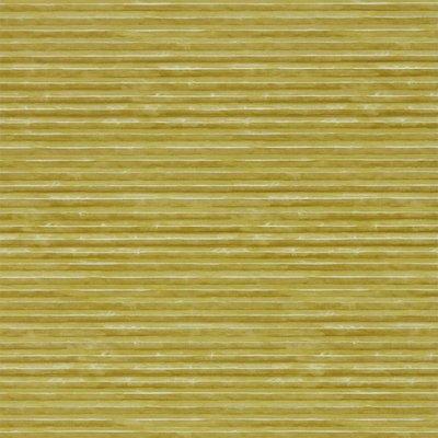 Hibiki Behang Anthology