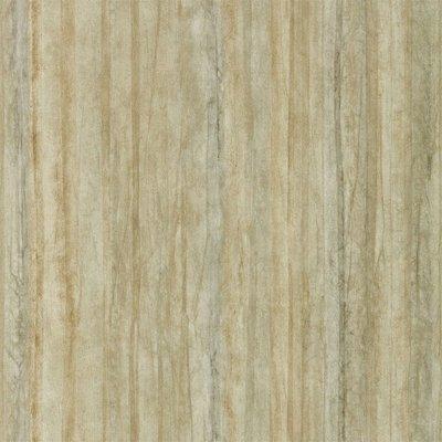 Plica Behang Anthology