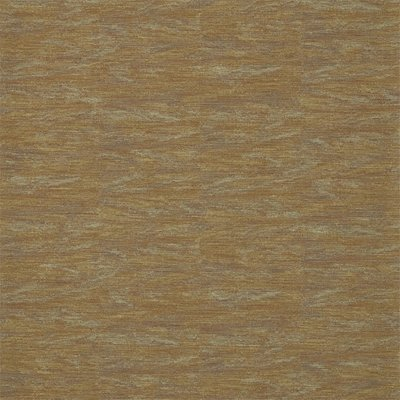 Kempshott Plain Behang Zoffany