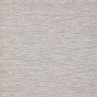 Zoffany Kempshott Plain Behang