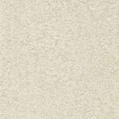 Zoffany Weathered Stone Plain Behang Kempshott