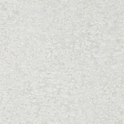 Weathered Stone Plain Behang Zoffany Kempshott