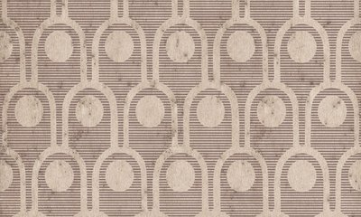 ARTE Arcum Behang