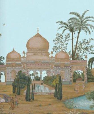 IKSEL Hindustan