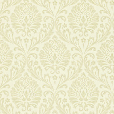 Ashby Damask
