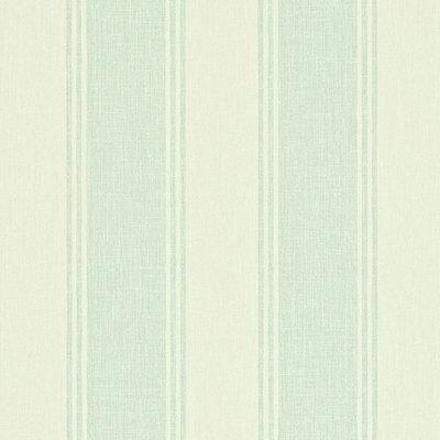 Addison Stripe