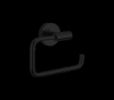 Toiletrolhouder BA TPH3 Zwart Mat