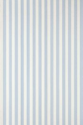 Farrow and Ball Closet Stripe Behang