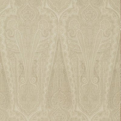 Mulberry Home Behang Troika Paisley