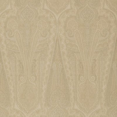 Troika Paisley Behang Mulberry Home