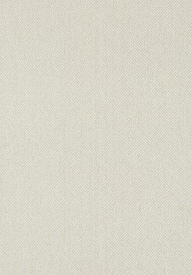 Geweven Behang Thibaut Lattice Weave
