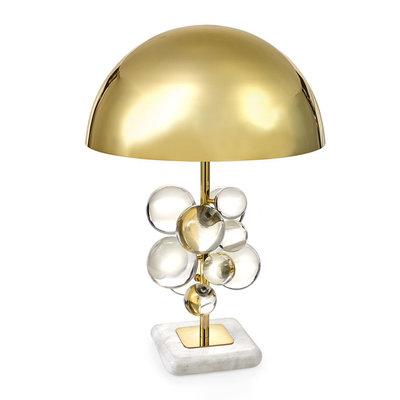 Jonathan Adler Globo Tafellamp