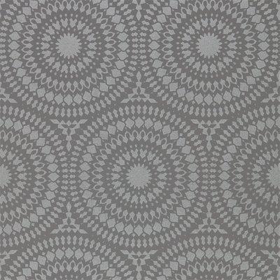 Cirkel Behang Harlequin Cadencia
