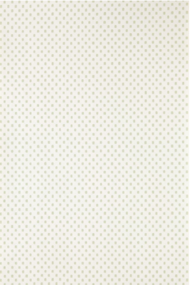 Farrow and Ball Polka Square Behang