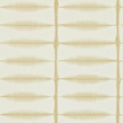 Shibori beige