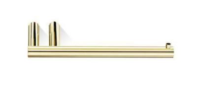 Decor Walther Toiletrolhouder Goud MK TPH1
