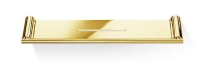 Decor Walther Planchet MK ABL40 Goud