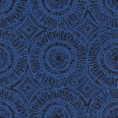 Suvi Blauw