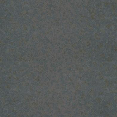 Rialto Stripe