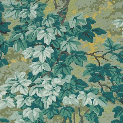 Zoffany Richmond Park Behang