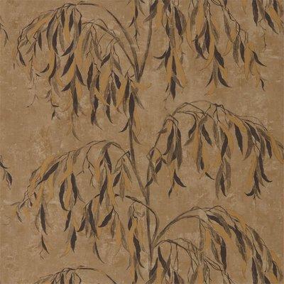Zoffany Willow Song Behang