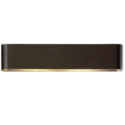 Jacco Maris Solo Wandlamp Bronze 60cm
