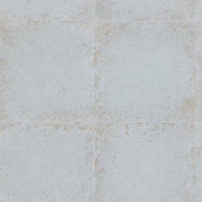 Zoffany Ashlar Tile Behang