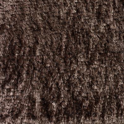 Carpetlinq Bukit Vloerkleed Bruin 01