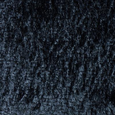 Carpetlinq Bukit Vloerkleed Blauw 03