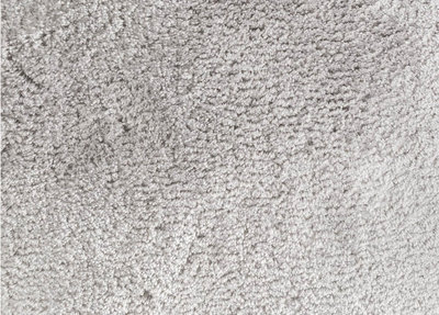 Carpetlinq baltimore vloerkleed lichtgrijs ontdekt u bij ons
