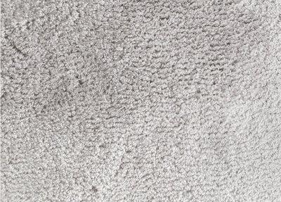 Carpetlinq Baltimore Vloerkleed 18 mm Lichtgrijs