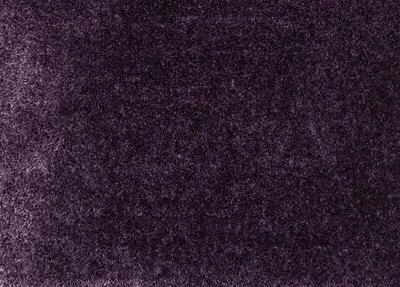 Carpetlinq Miami Vloerkleed Paars 18 mm