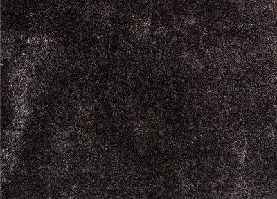 Donker Bruin Carpetlinq Miami Vloerkleed 18 mm