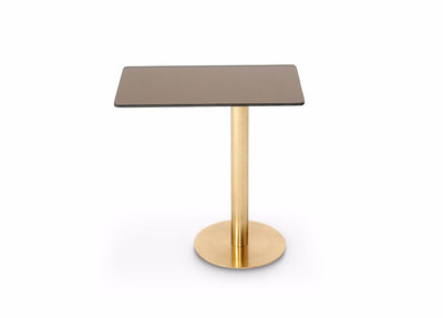 Tom Dixon Flash Table Rectangle