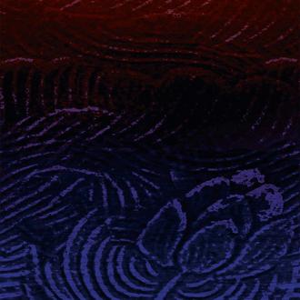 ELITIS Andaman Behang Aanvullende Rol