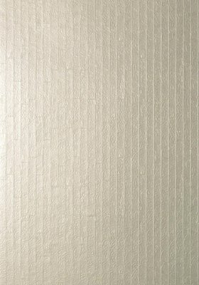 Thibaut Mother Of Pearl Behang