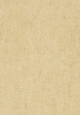 Thibaut Behang Belgium Linen