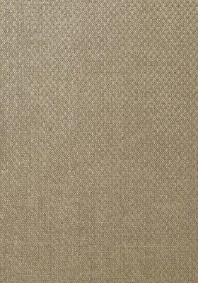 Thibaut Behang Tobago Weave