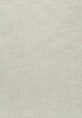 Thibaut Behang Dublin Weave