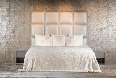 Headboard Bed Torino Macazz