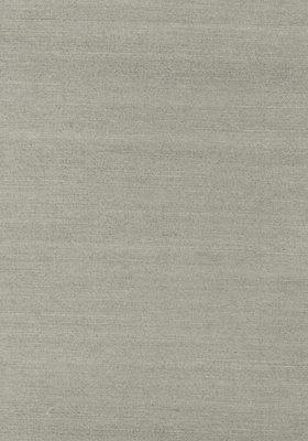 Shang Extra Fine Sisal Behang Thibaut Dark Grey