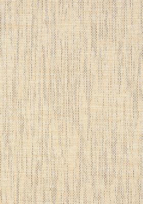 Thibaut Stablewood Behang
