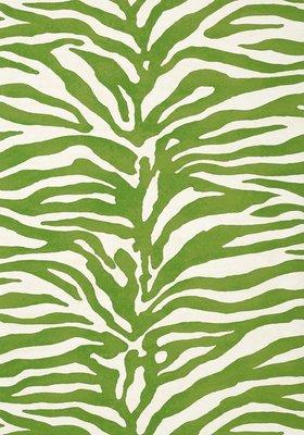 Thibaut Serengeti Behang
