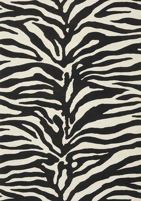 Zebra Behang Thibaut Serengeti