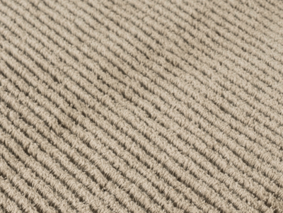 BIC Carpets Vloerkleed Neos Almond