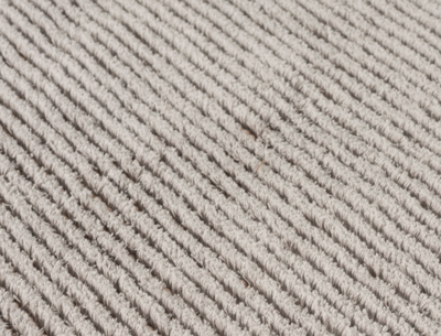BIC Carpets Vloerkleed Neos Oyster