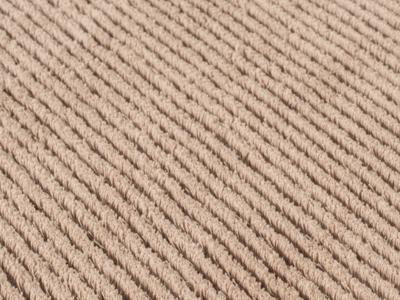 BIC Carpets Vloerkleed Neos Sand