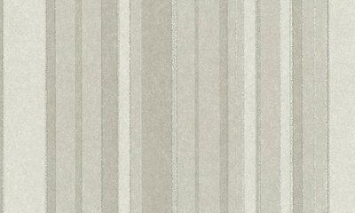 ARTE Infinity Streep Behang - Infinity Behang Collectie